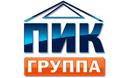 Парковочные системы - ГРУППА КОМПАНИЙ ПИК